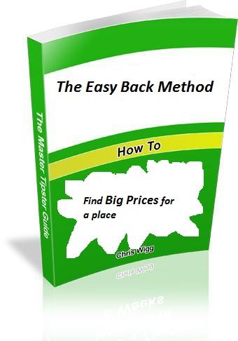 Easy Back Method