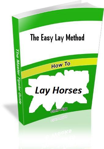 Lay Tips at Gratips