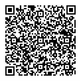 Euro Lottery QR Code