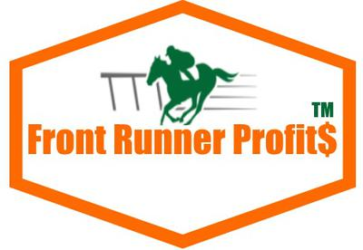 Contact: support@frontrunnerprofits.com