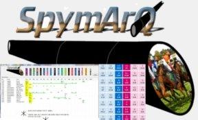 SpymArQ